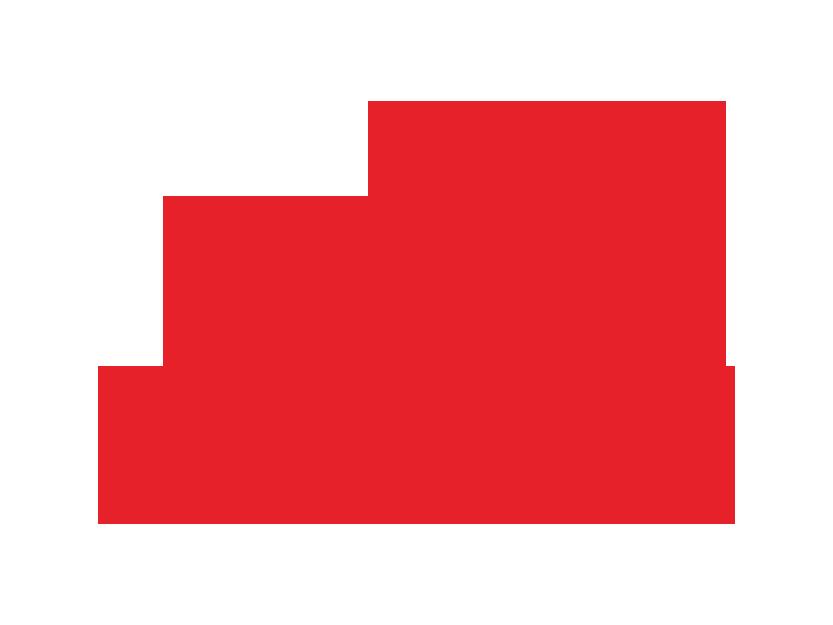 Adidas PNG - 2933