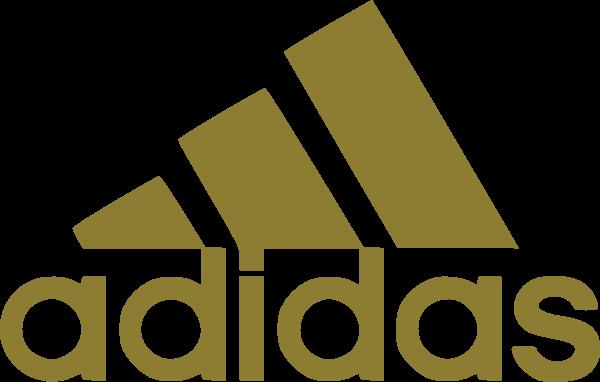 Adidas logo PNG - Adidas Logo PNG