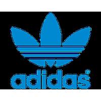 Adidas Logo Png Clipart PNG Image - Adidas Logo PNG