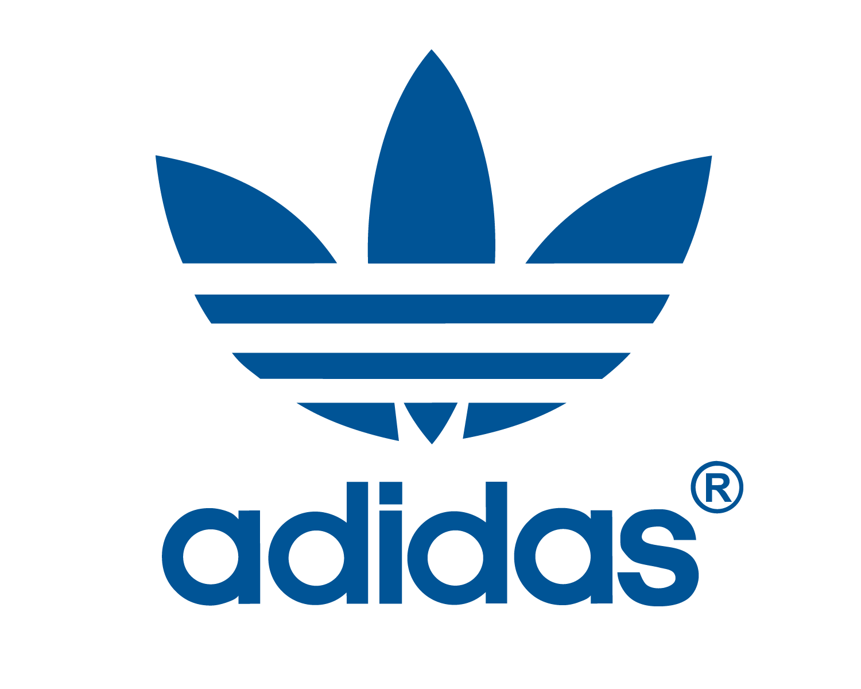 Adidas Logo PNG Transparent - Adidas Logo PNG