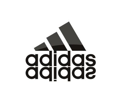 Adidas Logo Png PNG Image