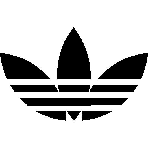 Adidas Logo Transparent PNG I