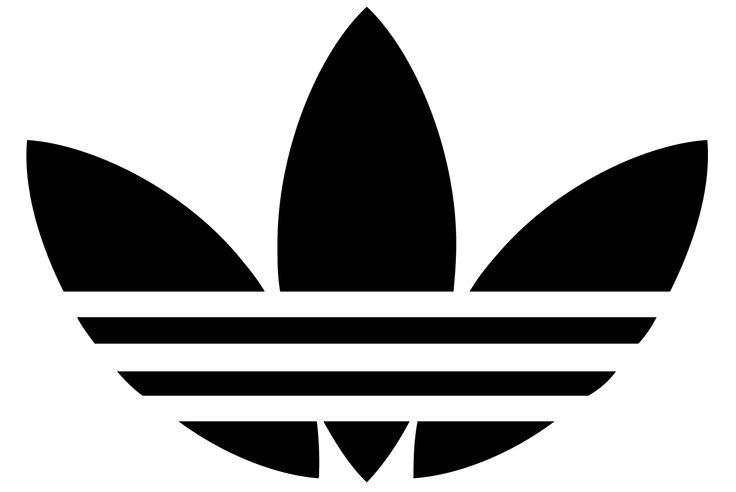 B27d13a6575dee876f0044e705c058e7.jpg - Adidas Trefoil PNG