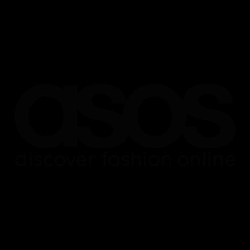. PlusPng.com ASOS logo vector PlusPng.com  - Adio Clothing Vector PNG