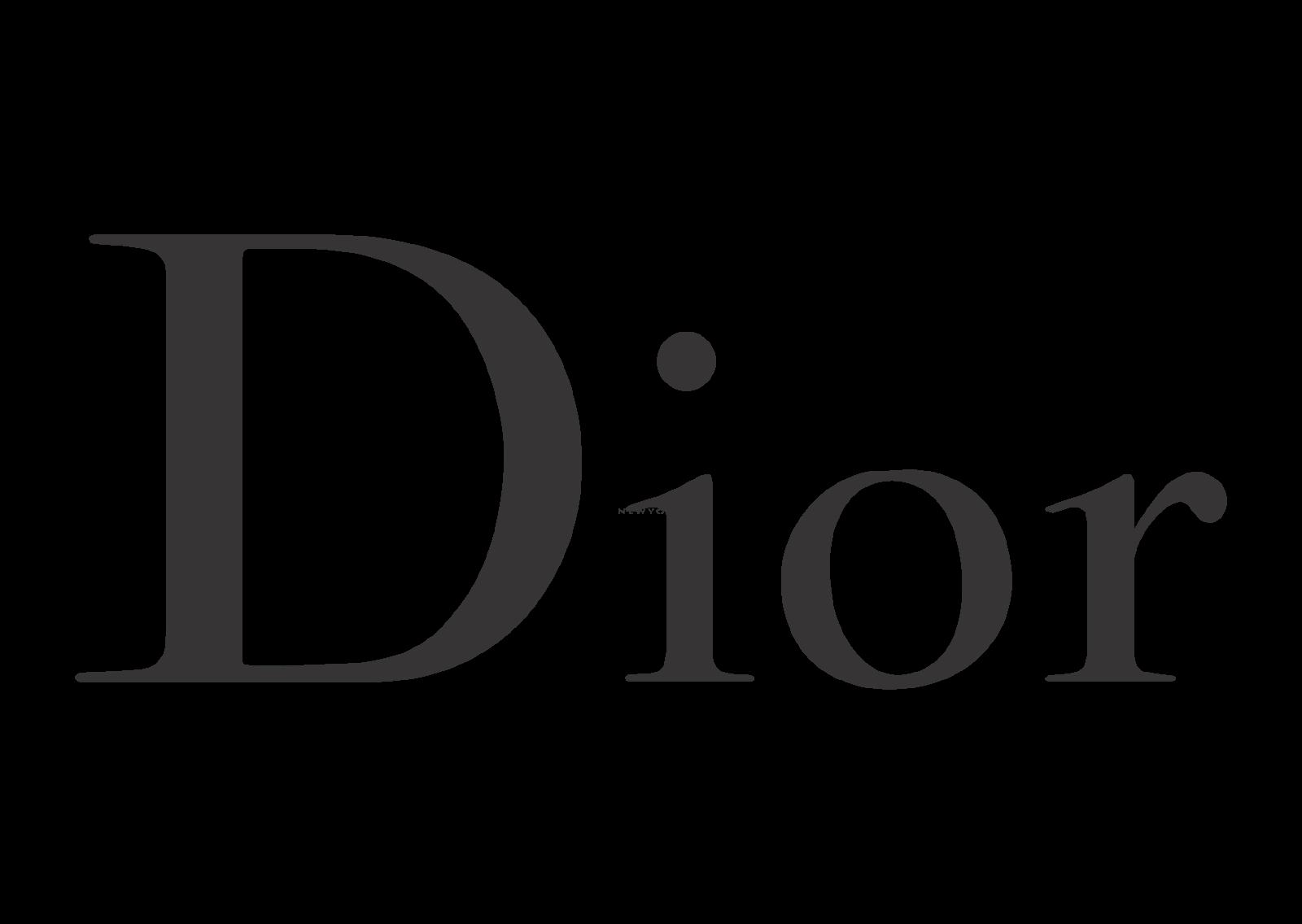 Dior Logo Vector. Fashion PlusPng pluspng.com - Adio Clothing Logo Vector PNG - Adio Clothing Vector PNG
