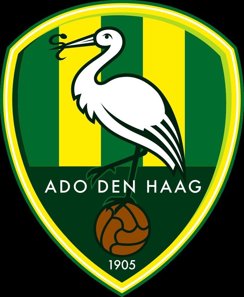 Ado Den Haag Logo PNG