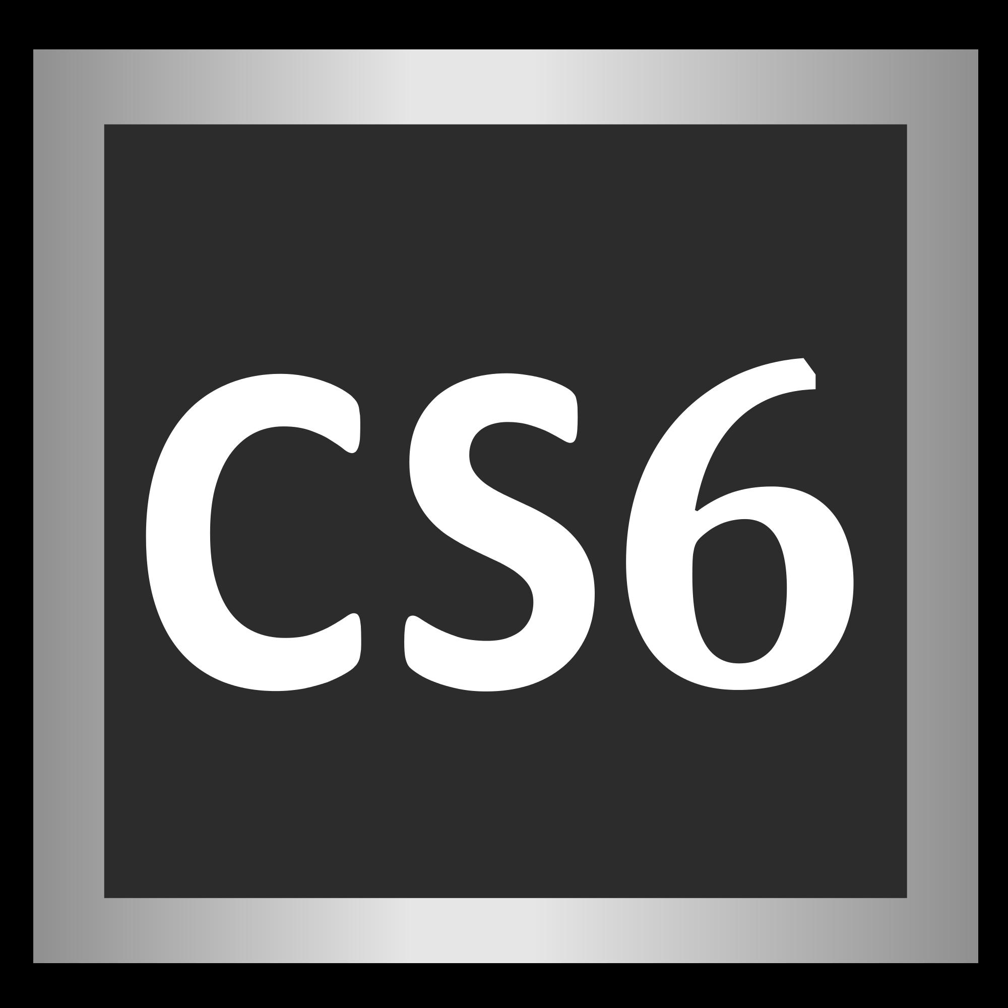 Adobe Black Logo Vector PNG - 30025