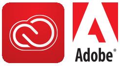 Adobe_adobecloud_logos.png | Adobe & Arizona - Adobe Creative Cloud Logo PNG