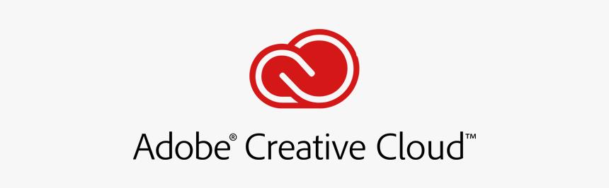 Adobe Creative Cloud Logo - Independent Complaints Advocacy Pluspng.com  - Adobe Creative Cloud Logo PNG