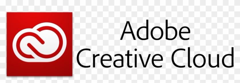 Adobe Creative Cloud Logo - Logos Adobe Creative Cloud 2019, Hd Pluspng.com  - Adobe Creative Cloud Logo PNG