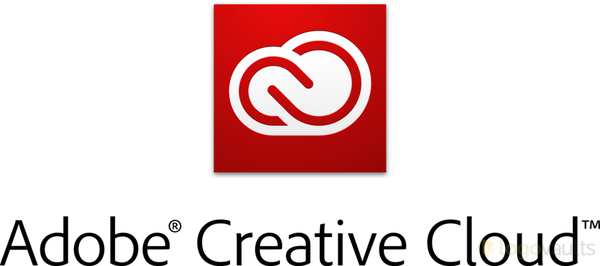 Adobe Creative Cloud Logo (png Logo) - Logovaults Pluspng.com - Adobe Creative Cloud Logo PNG