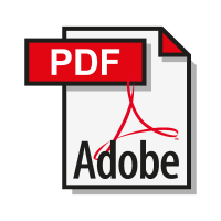 Adobe Flash 8 Logo Vector PNG - 28487