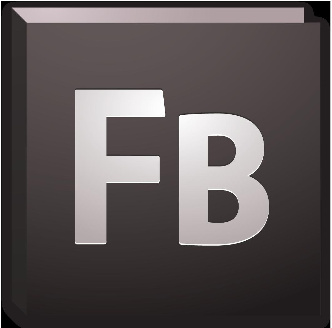 Adobe Flash 8 Logo Vector PNG - 28477
