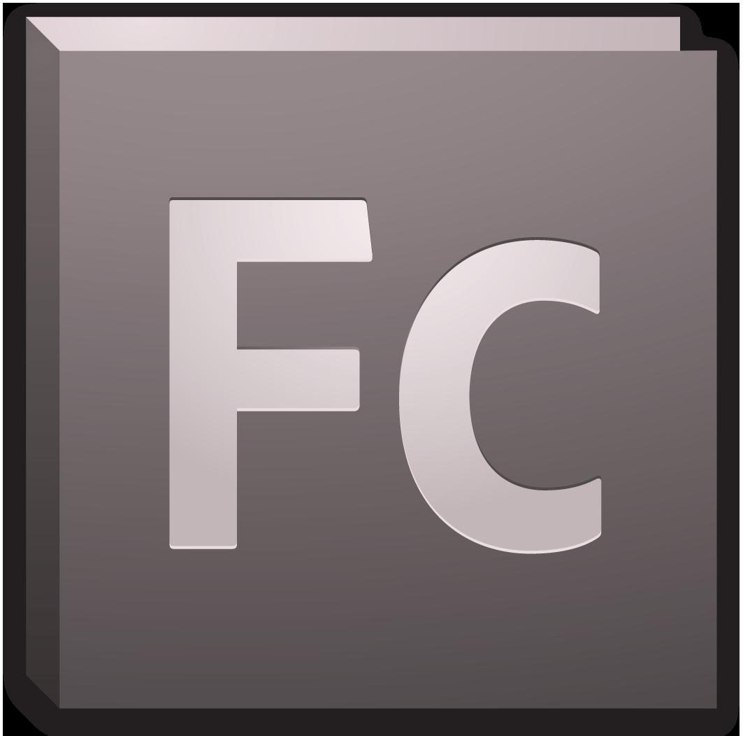 Adobe Flash 8 Logo Vector PNG - 28481