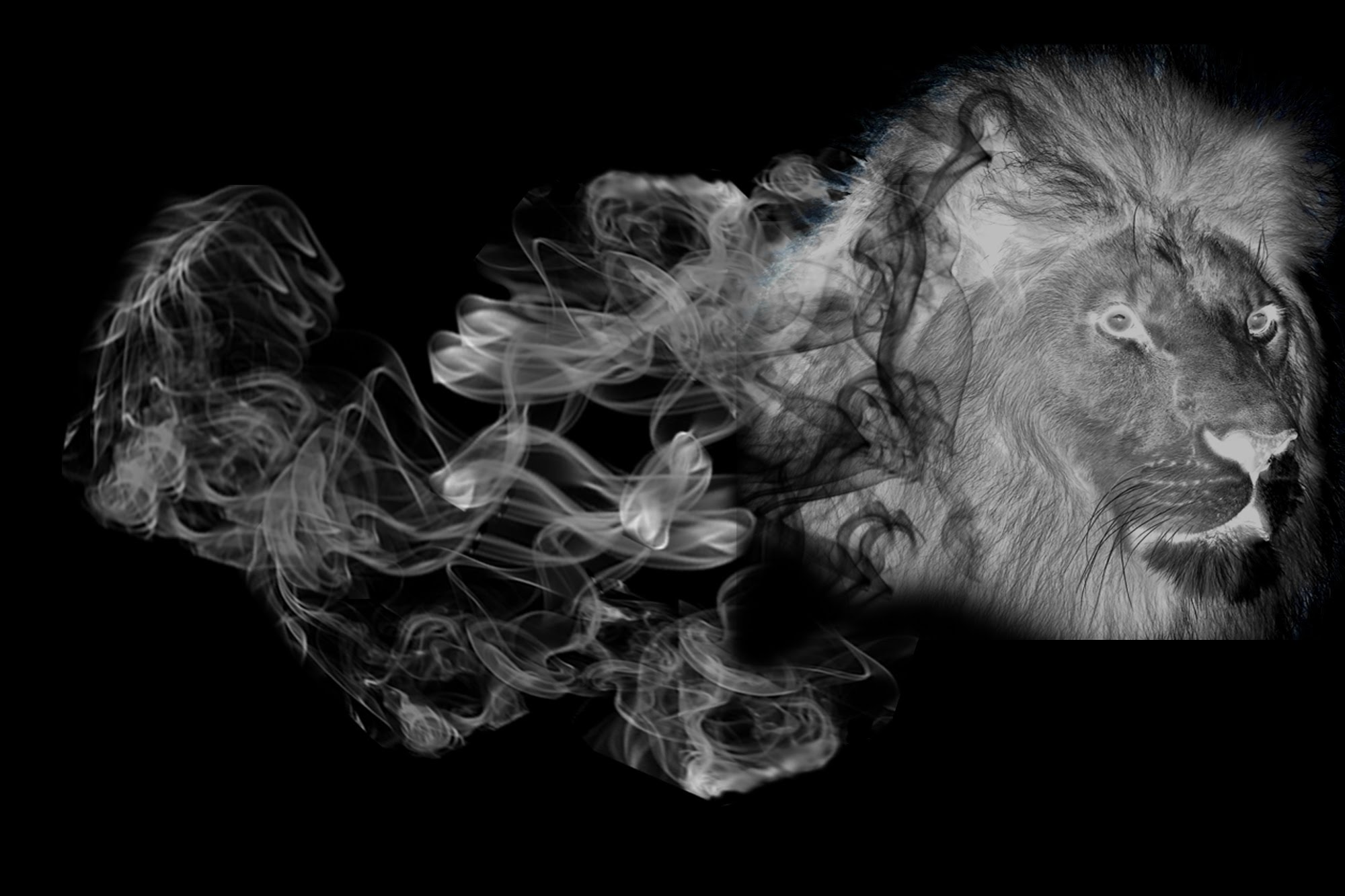 adobe photoshop how to make a smoke effect - Smoke Effect PNG