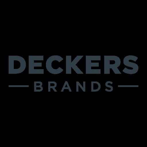 Deckers logo vector - Adopen Logo Vector PNG