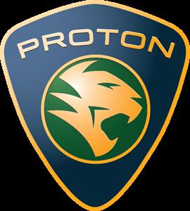 proton Logo Vector - Adopen Logo Vector PNG