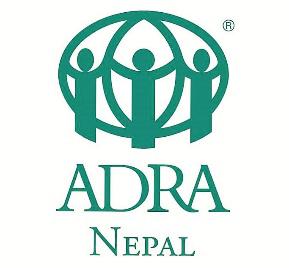 Adra Logo PNG - 29013