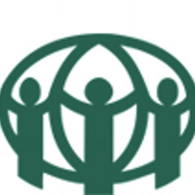 Adra Logo PNG - 29012