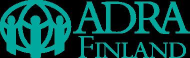 Adra Logo PNG - 29019