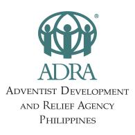 Adra Logo PNG - 29017
