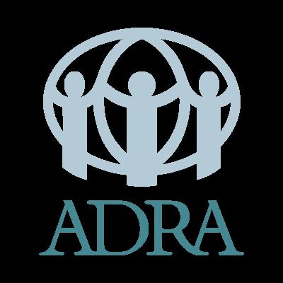 Adra Logo PNG - 29014