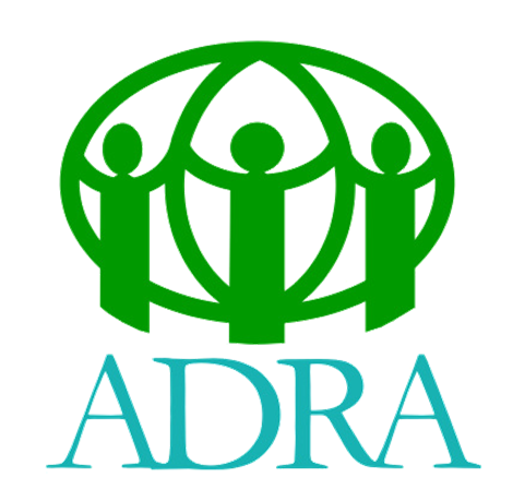 Adra Logo PNG - 29008