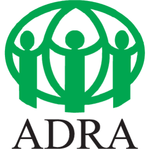 Adra Logo PNG - 29009