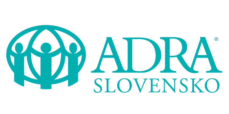Adra Logo PNG - 29018