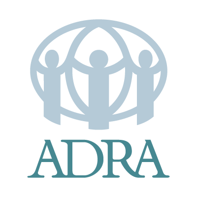 Logo of Adventist Development