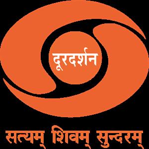 Doordarsan Logo. Format: EPS - Agmark Logo Vector PNG - Adra Logo Vector PNG