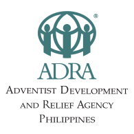 Logo of Adventist Development and Relief Agency Philippines (ADRA) - Adra Logo Vector PNG