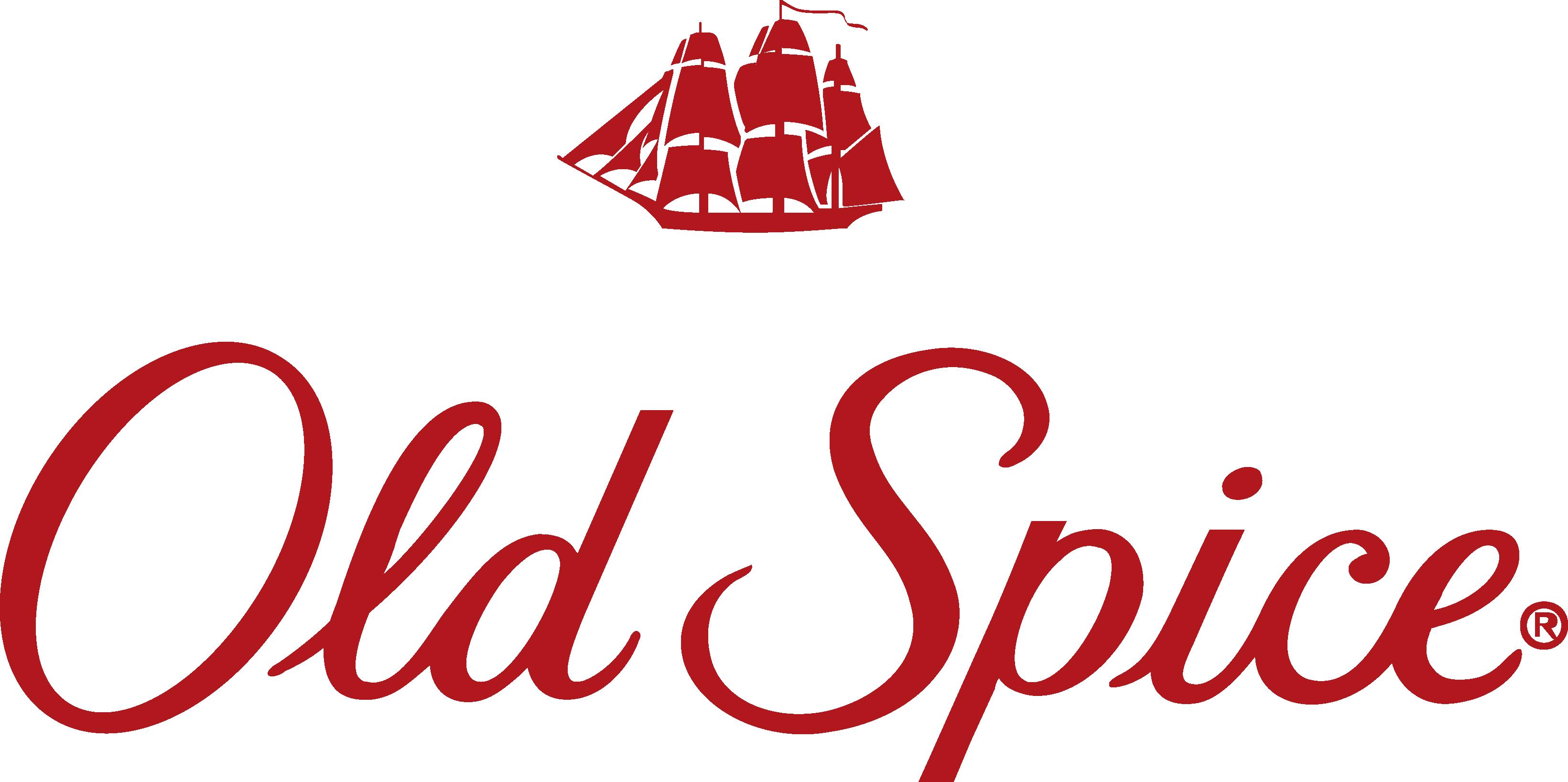 Old Spice Logo - Aarp Logo Vector PNG - Adra Logo Vector PNG