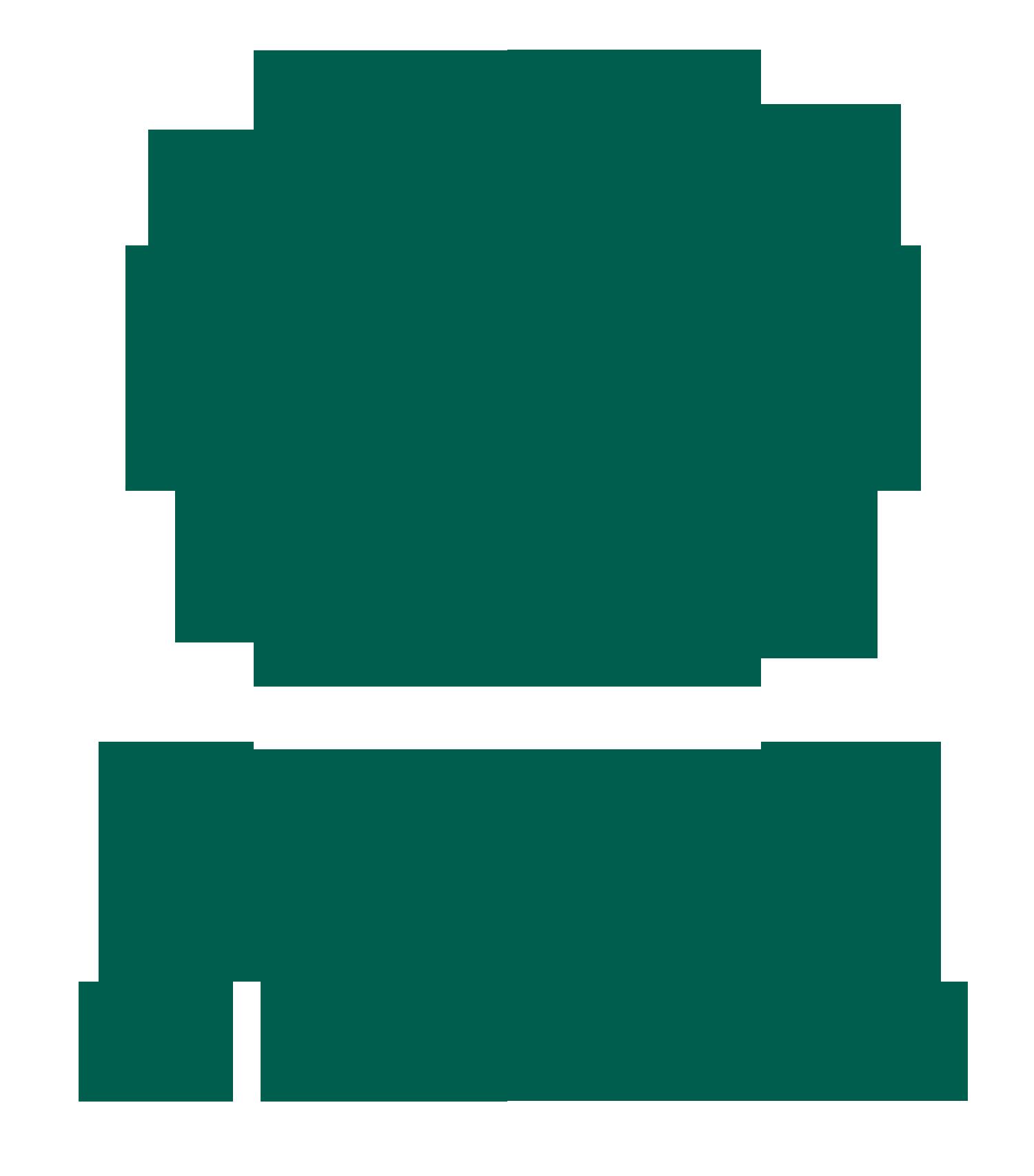 Adra PNG - 37905