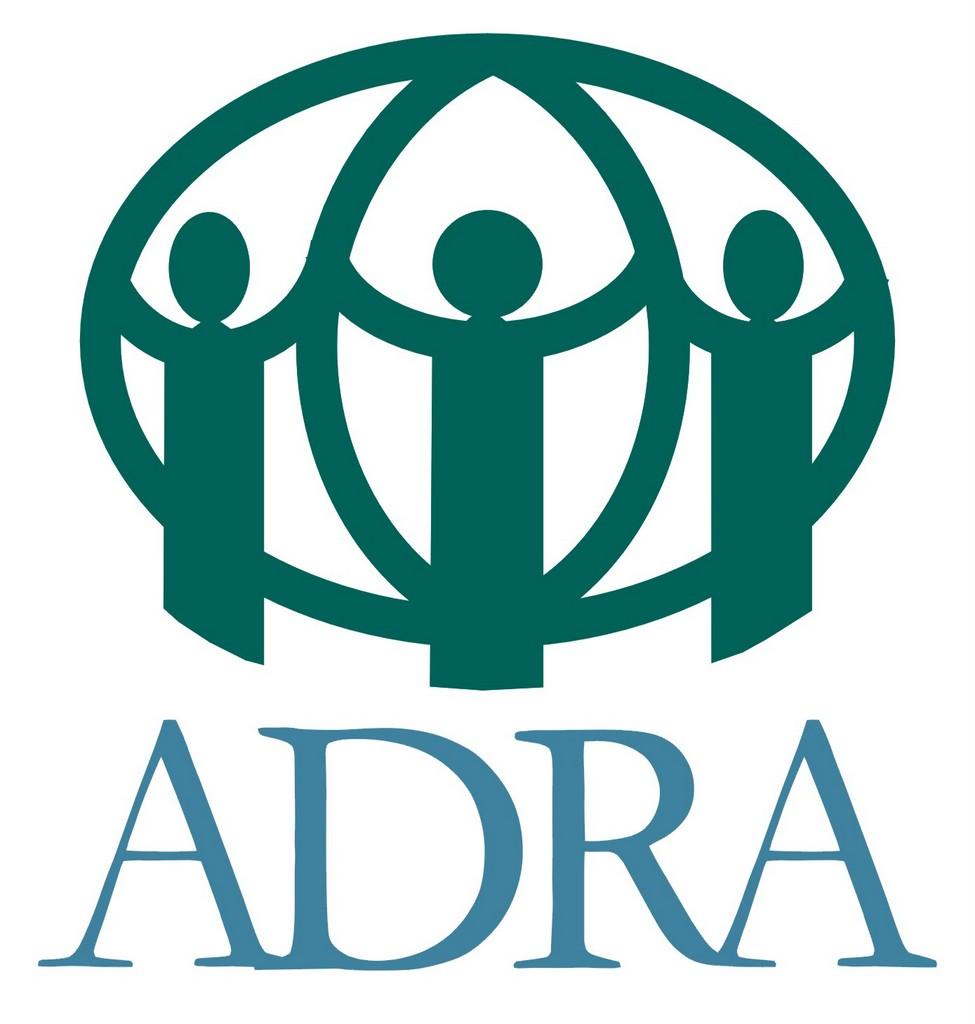 Adra PNG - 37912