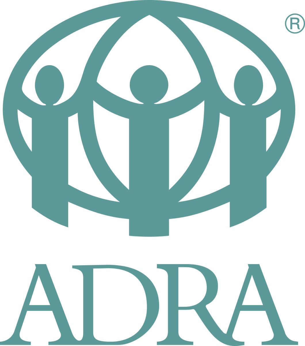 Adra PNG - 37904