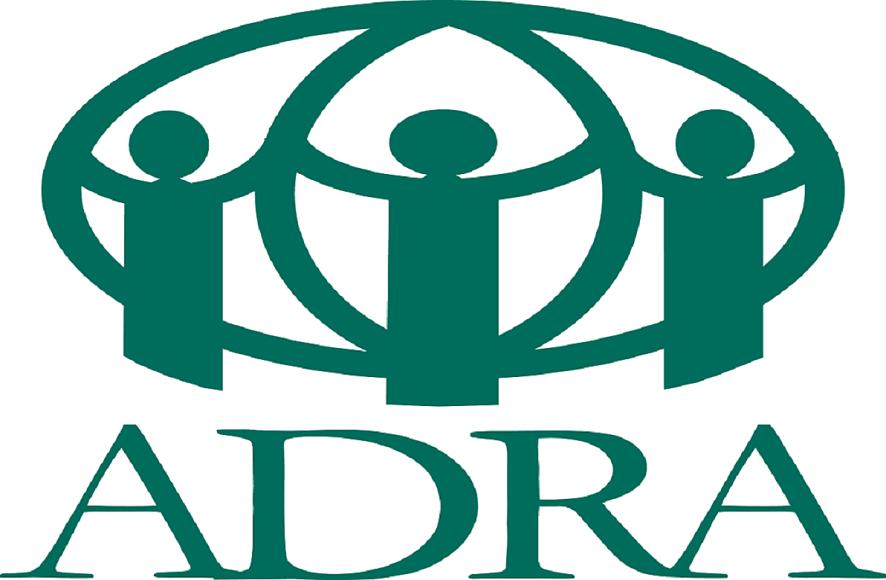 Adra PNG - 37913
