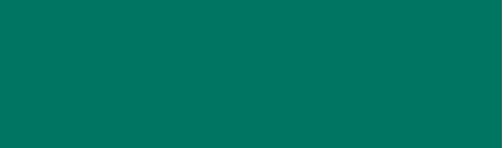Adra PNG - 37915