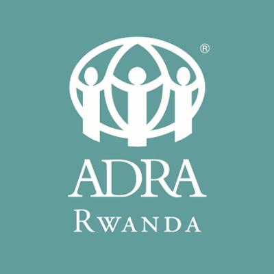 About adra rwanda - Adra Vector PNG