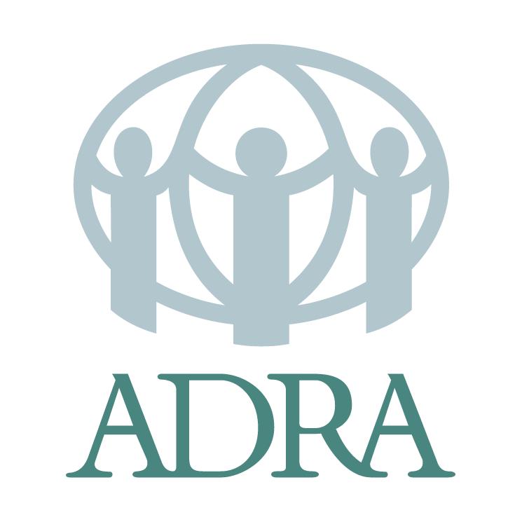Adra free vector - Adra Vector PNG