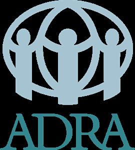 ADRA Logo Vector - Adra Logo PNG - Adra Vector PNG
