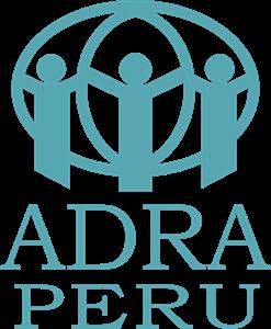 ADRA PERU Logo Vector - Adra Vector PNG