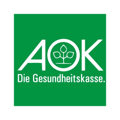 AOK logo - Adria Magistra Logo Vector PNG