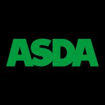 Asda Logo Asda Logo Vector Download - Adria Magistra Logo Vector PNG