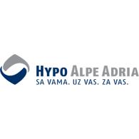 Hypo Alpe Adria Bank Logo. Format: EPS - Adria Magistra Logo Vector PNG