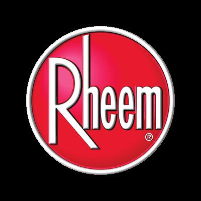 Rheem logo - Adria Magistra Logo Vector PNG