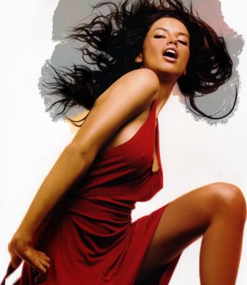 Adriana Lima PNG - 21486