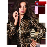 Adriana Lima PNG - 21480