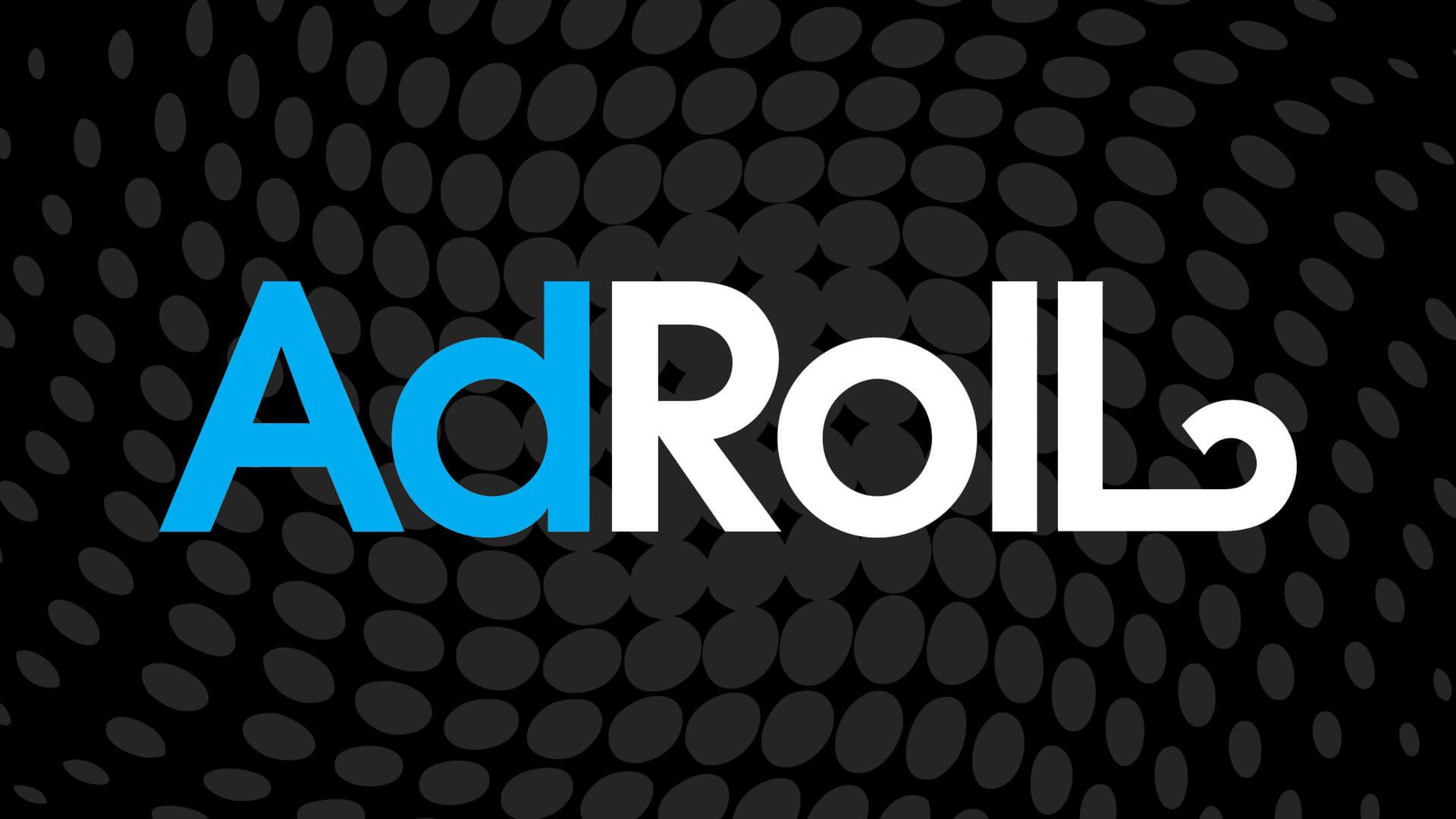 Adroll Logo PNG-PlusPNG.com-1920 - Adroll Logo PNG