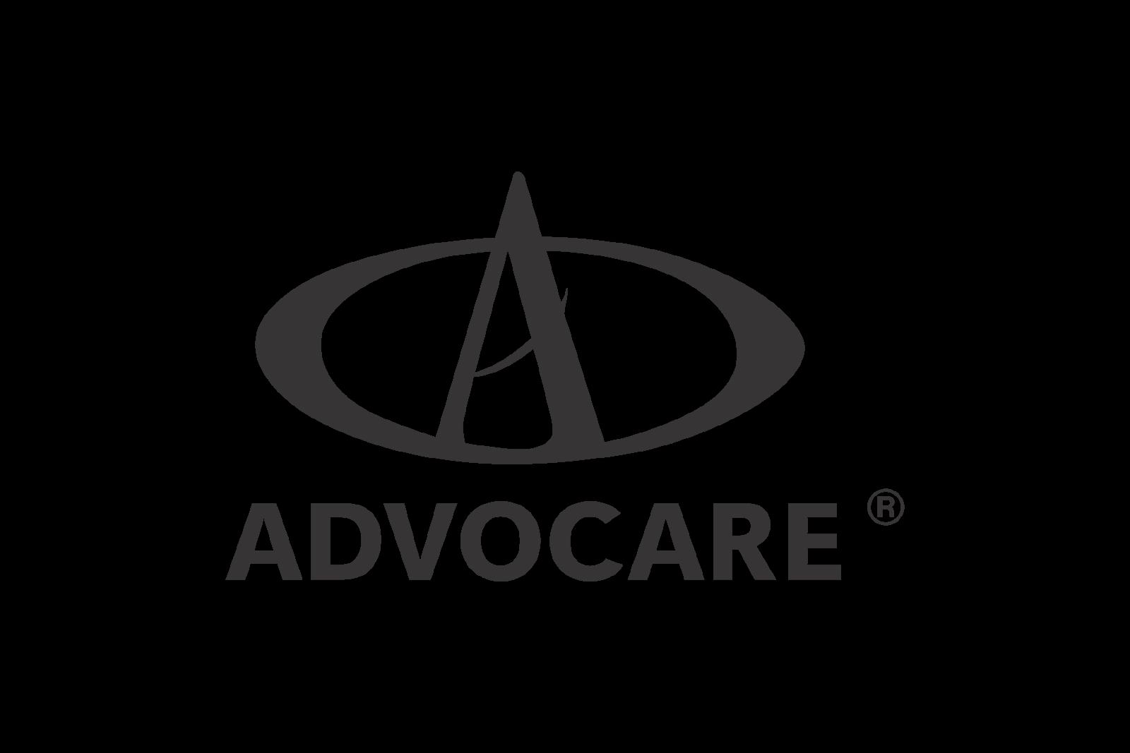 Advocare Logo. » - Advocare Logo Vector PNG